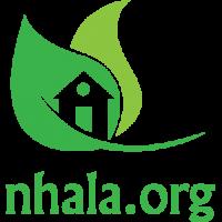 Nhala.org